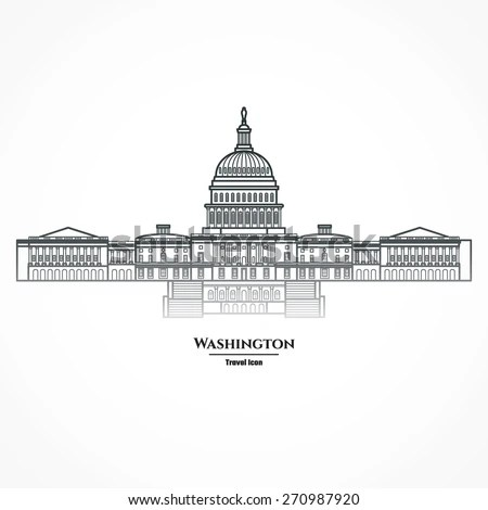 Us Congress Symbol Delegate Symbol Wiring Diagram ~ Odicis