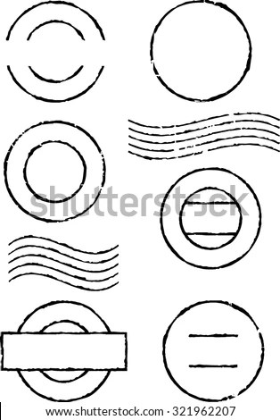 Stamp Stock Images, Royalty-Free Images & Vectors