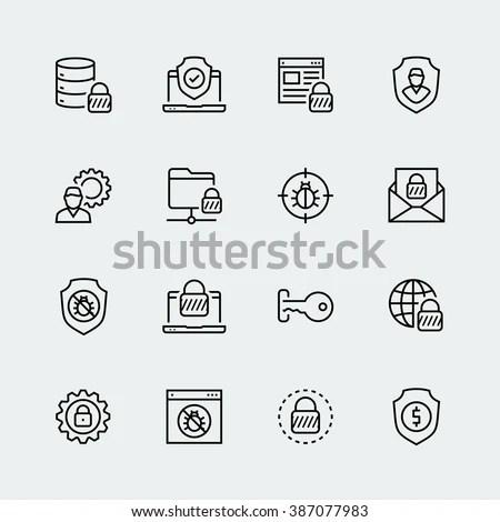 Alexandr III's Portfolio on Shutterstock