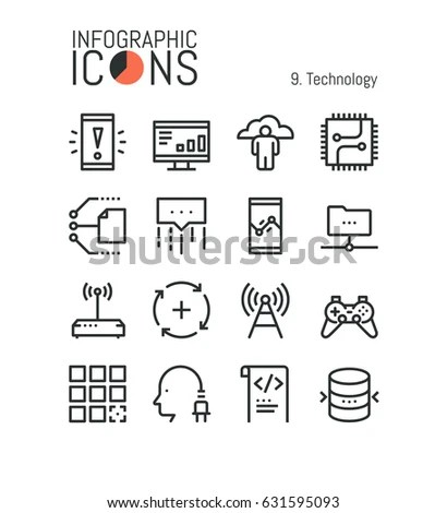 Central Processing Unit Stock Images, Royalty-Free Images