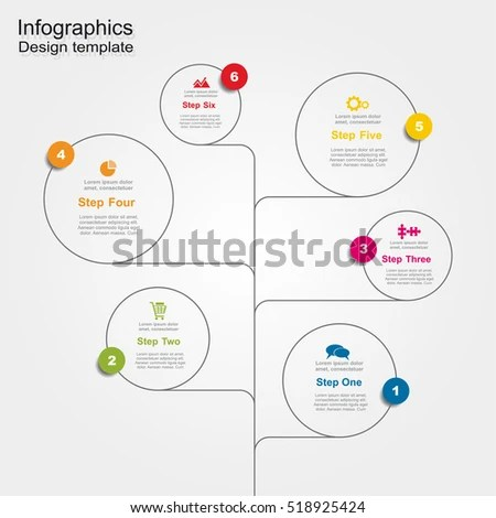Tree Diagram Stock Images, Royalty-Free Images & Vectors