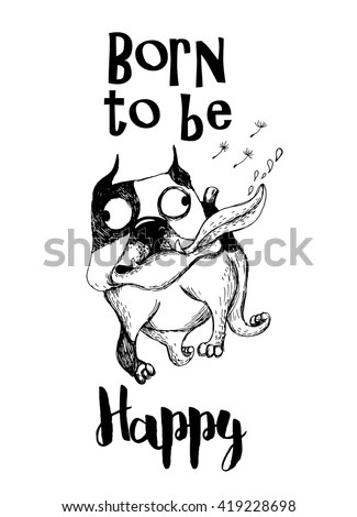 Funny Slogans Stock Images, Royalty-Free Images & Vectors