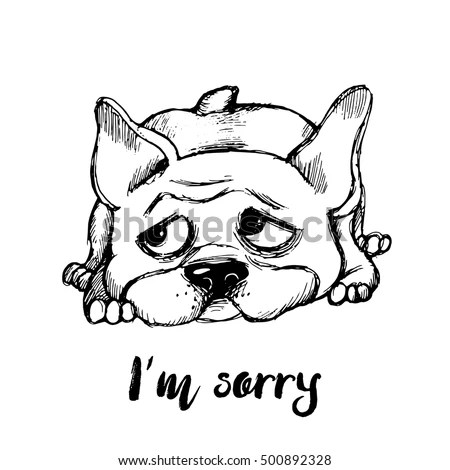I'm Sorry Stock Images, Royalty-Free Images & Vectors