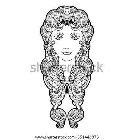 Rasta Girl Stock Images, Royalty-Free Images & Vectors