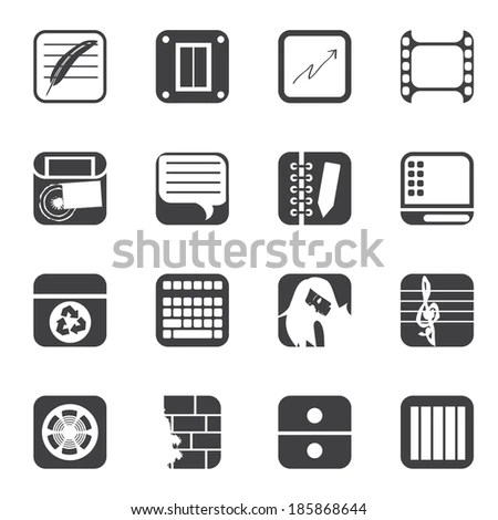 Switch Board Stock Images, Royalty-Free Images & Vectors