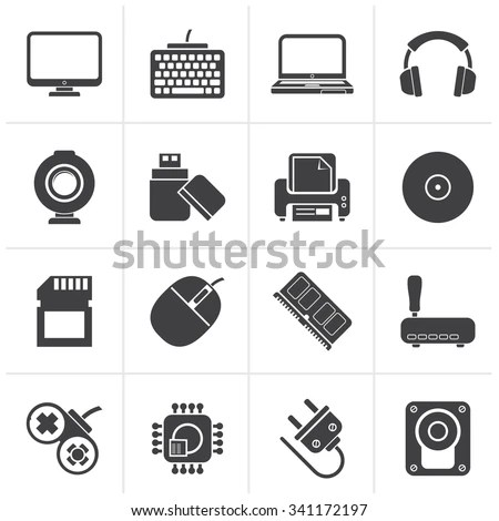 Peripheral Stock Images, Royalty-Free Images & Vectors