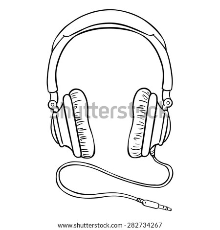 In Ear Headphones With Mic Headsets With Mic Wiring