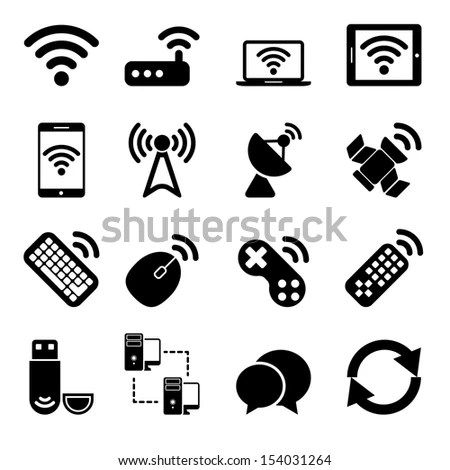 Router Icon Stock Photos, Royalty-Free Images & Vectors