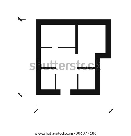 Architectural Engineering Icon Free Free Home Icons Wiring