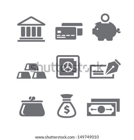 Bank Check Stock Images, Royalty-Free Images & Vectors
