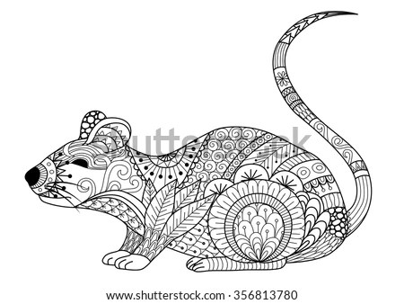 Rats And Mice Stock Images, Royalty-Free Images & Vectors
