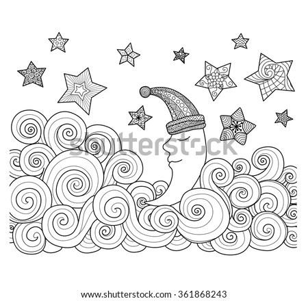 Colorful Stars Stock Images, Royalty-Free Images & Vectors