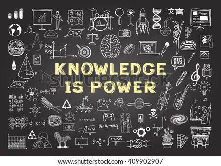 Knowledge Stock Images Royalty Free Images Amp Vectors