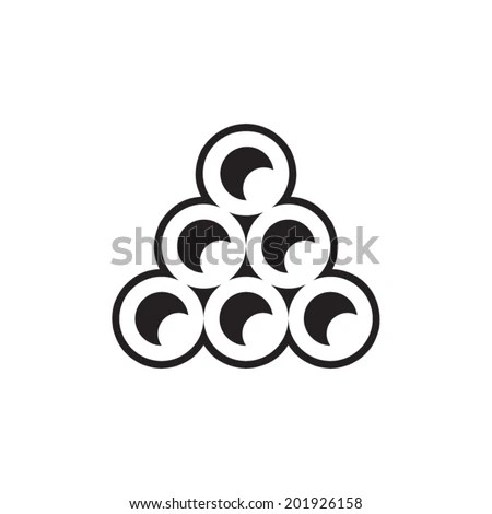 Pipe Logo Stock Images, Royalty-Free Images & Vectors