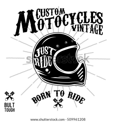 Motocycle Stock Images, Royalty-Free Images & Vectors