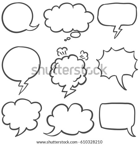 Text Stock Images, Royalty-Free Images & Vectors