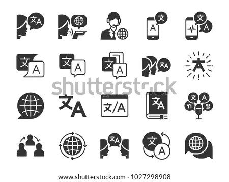 Language Stock Images, Royalty-Free Images & Vectors