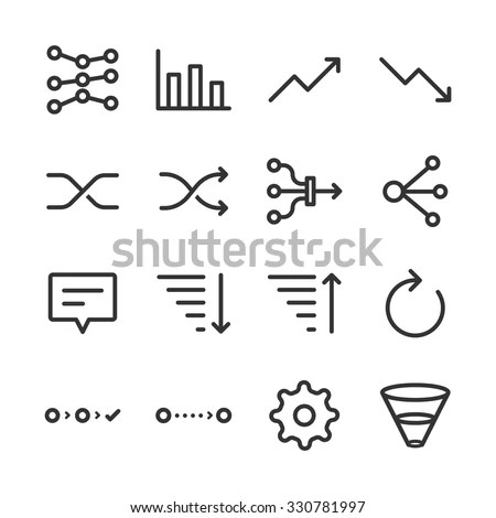Flow Stock Photos, Royalty-Free Images & Vectors