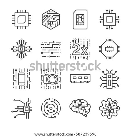 Transaction Icon Stock Images, Royalty-Free Images