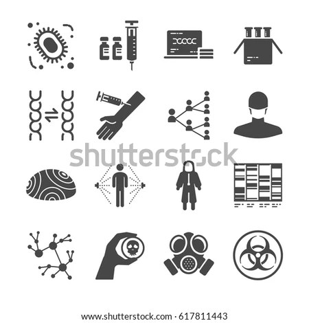 Pandemic Stock Images, Royalty-Free Images & Vectors