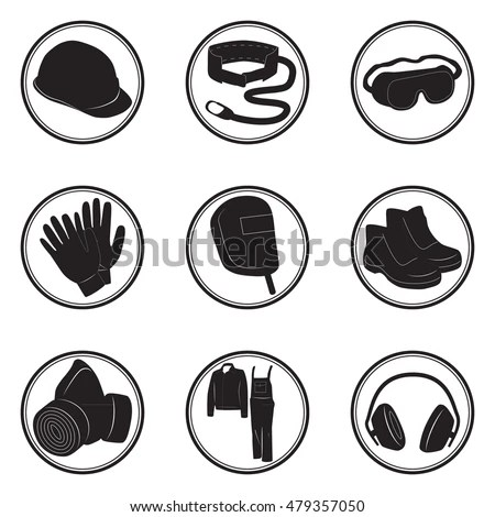 Respirator Mask Stock Images, Royalty-Free Images
