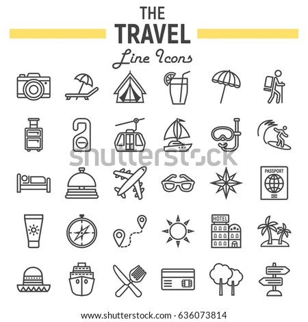 Excursion Stock Images, Royalty-Free Images & Vectors