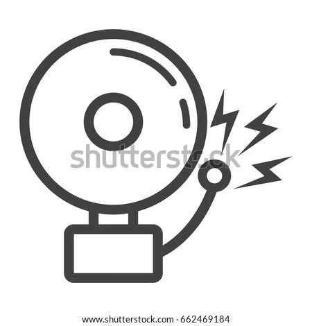 Emergency Evacuation Stock Images, Royalty-Free Images
