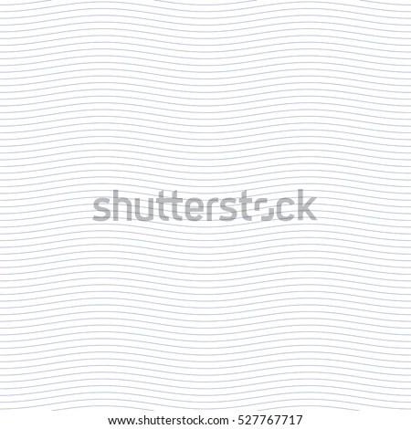 Watermark Stock Images, Royalty-Free Images & Vectors