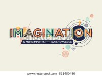 Typography Stock Images, Royalty-Free Images & Vectors ...
