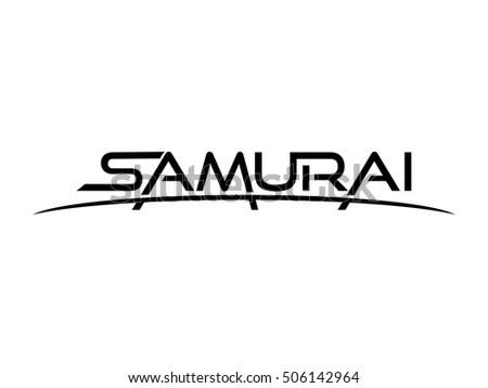 Power Rangers Samurai Toys Power Rangers Games Wiring