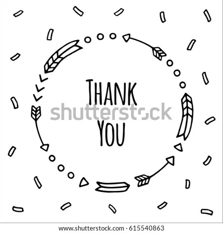 Acknowledgement Stock Images, Royalty-Free Images