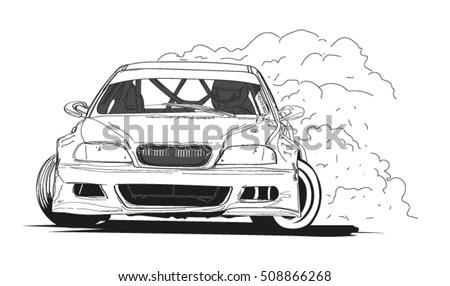 1964 Chevy Headlight Wiring Diagram Headlight Circuit