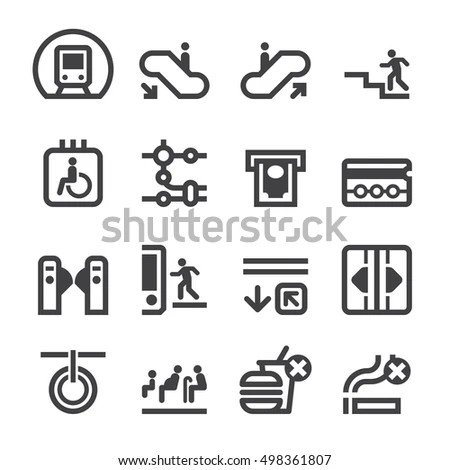 Subway Map Stock Images, Royalty-Free Images & Vectors