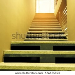 Flower Diagram Career Crutchfield Wiring Stairway Stock Images, Royalty-free Images & Vectors | Shutterstock