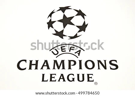 Uefa Stock Images, Royalty-Free Images & Vectors ...