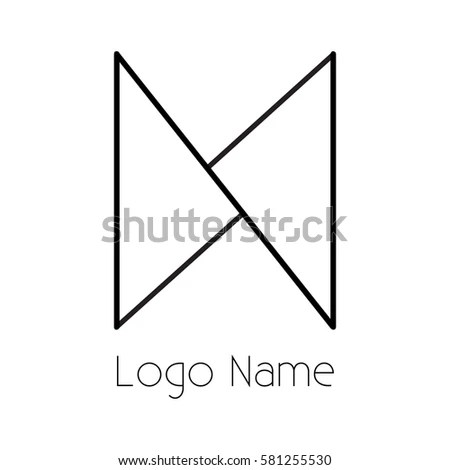N-name Stock Images, Royalty-Free Images & Vectors