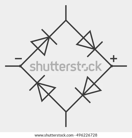 Ac Dc Stock Photos, Royalty-Free Images & Vectors