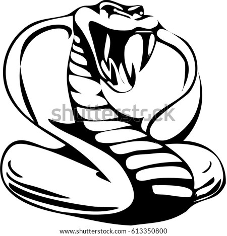 Cobra Stock Images, Royalty-Free Images & Vectors