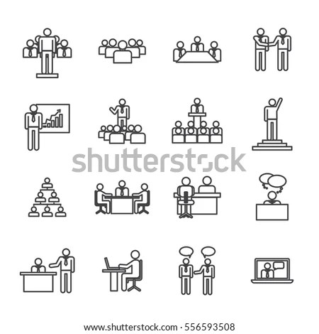 Management Training Stock Images, Royalty-Free Images
