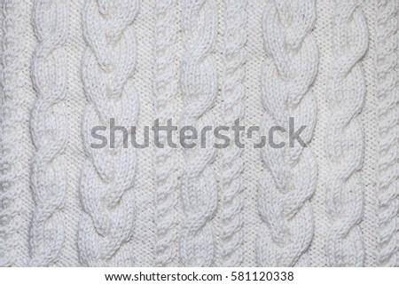 Knitting Stockafbeeldingen, rechtenvrije afbeeldingen en