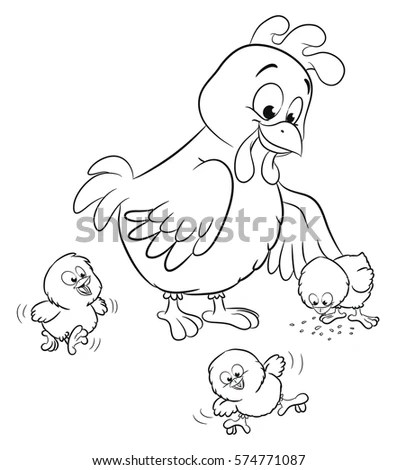 Book Cartoon Stock Images, Royalty-Free Images & Vectors