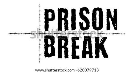 Prison Tattoo Stock Images, Royalty-Free Images & Vectors