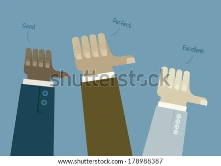Raise Your Hand Stock Images, Royaltyfree Images