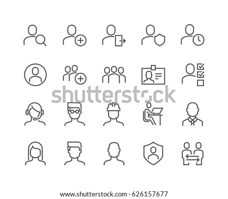 Qualification Stock Images, Royalty-Free Images & Vectors
