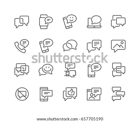 Vectors Stock Images, Royalty-Free Images & Vectors