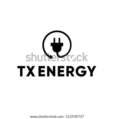 Electric Logo Stock Images, Royalty-Free Images & Vectors