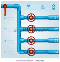 Water Pipe Stock Images, Royalty-Free Images & Vectors ...