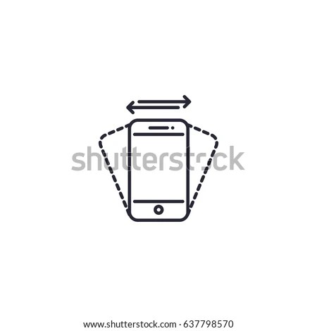 Input Device Stock Images, Royalty-Free Images & Vectors