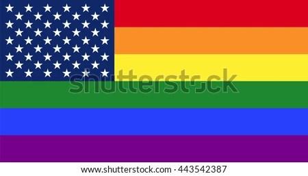 Transgender Symbol Stock Images Royalty Free Images