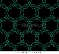 Cross Bone Dog Bone Seamless Pattern Stock Vector ...